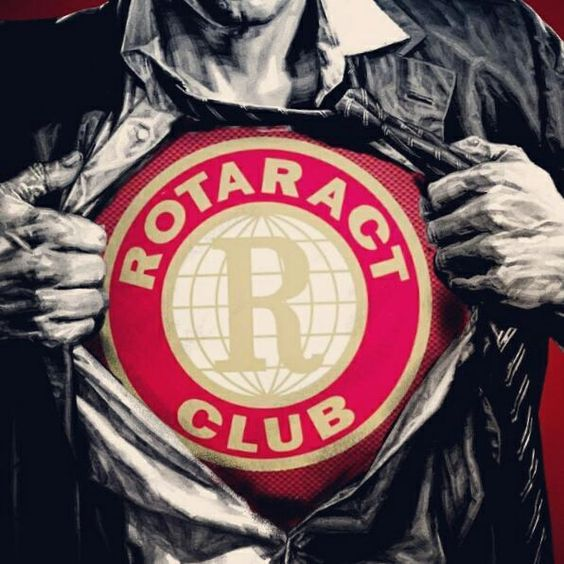 super-rotaract